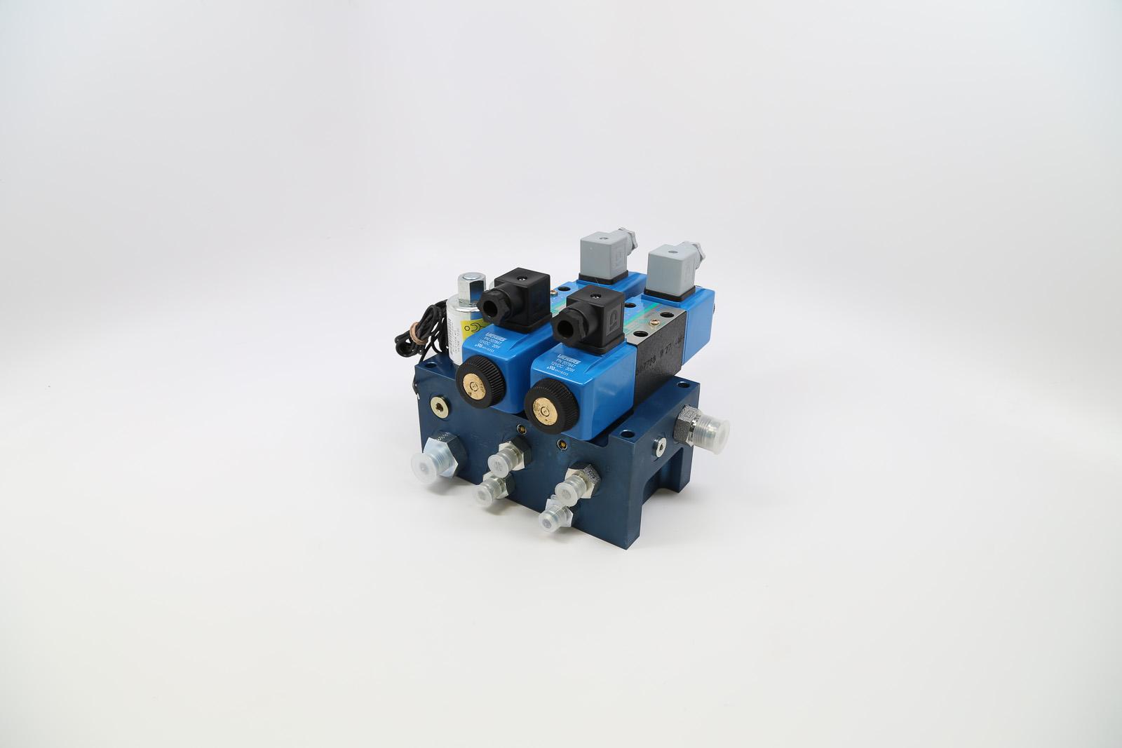 960-1001 -2